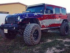 OMG IM IN LOVE WITH THIS. 'Merica