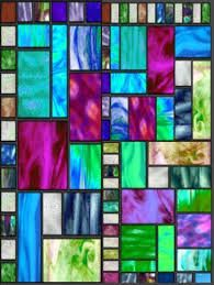 Image result for stained glass windows contemporary