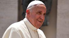 En su viaje pastoral a Filipinas, del 15 al 19 de enero, el Papa Francisco hizo una visita fuera de programa a la Nunciatura Apostólica de Manila, donde encontró a 40 sacerdotes jesuitas y explicó lo que se siente al ser Pontífice.