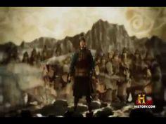 The Art of War Sun Tsu Full Documentary.