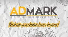 AdMark 2016 Etkinliği