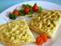 Pasta de dovlecei Baby Food Recipes, Cookie Recipes, Vegan Recipes, Romanian Food, Romanian Recipes, Tasty, Yummy Food, Gluten, Soul Food