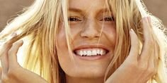 Go-to products for maximum gorgeousness with bare-minimum effort.