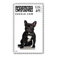 ==>Discount          	French Bulldog Postage Stamps           	French Bulldog Postage Stamps so please read the important details before your purchasing anyway here is the best buyDeals          	French Bulldog Postage Stamps Review from Associated Store with this Deal...Cleck Hot Deals >>> http://www.zazzle.com/french_bulldog_postage_stamps-172105172268653297?rf=238627982471231924&zbar=1&tc=terrest