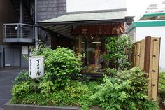 虎ノ門レンタルスペースの外観です。 https://www.instabase.jp/rooms/toranomon