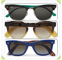 oakley outlet holbrook  cute sunglasses