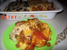 iso casserole recipes that use canned biscuits | Taste of Home Community