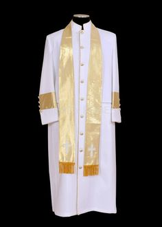 African Style, African Fashion, Priest Outfit, Bible Topics, Walking Tall, Church Fashion, Roman Catholic, Black Art, Ministry