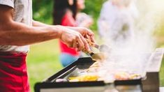 Complete Outdoor Cooking Class – Off Udemy Coupon – Udemy Off – Udemy Free Coupon Complete Outdoor Cooking Class, Are you looking for fun and exciting things to do with your friends and family? How about cooking outside your home? Get Udemy Free. Barbecue Chicken, Bbq, Portable Grill, Easy Animals, Cooking Courses, Sell Your House Fast, Cooking Videos, Outdoor Cooking, New Recipes