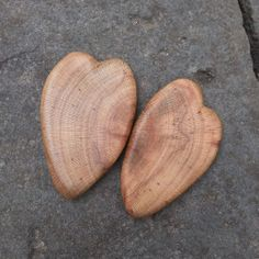 Love Hearts  the lovers  handmade in Australia by NaturesArtMelbourne,