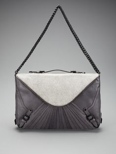 Cali Shoulder Bag by Rebecca Minkoff Collection on Gilt.com
