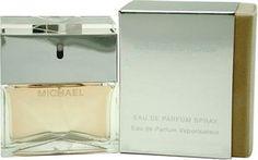 purr -- Michael Kors By Michael Kors For Women. Eau De Parfum Spray 1.7 Ounces  -- http://www.hagglekat.com/michael-kors-by-michael-kors-for-women-eau-de-parfum-spray-1-7-ounces/