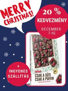 Karácsonyi pilóta keksz házilag - csakapuffin.hu December 7, Merry, Bread, Christmas, Food, Xmas, Brot, Essen, Navidad
