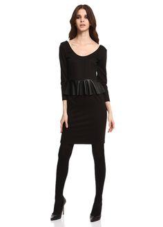 SLN Elbise Markafoni'de 146,00 TL yerine 44,99 TL! Satın almak için: http://www.markafoni.com/product/3233491/