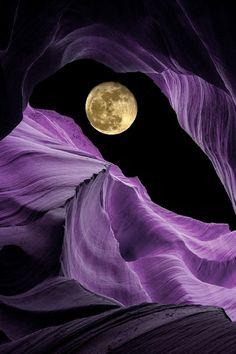 anu sri Beauty Nature's beautyI