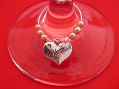 Pretty Bridesmaid Wine Glass Charm by Libby's Market Place Libby's Market Place http://www.amazon.co.uk/dp/B007BFNFXG/ref=cm_sw_r_pi_dp_usVyvb044HX2T