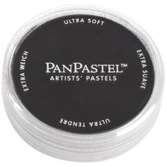 Panpastel Ultra Soft Artist Pastel Black 879465001590 for sale online Drawing Letters, Black Artists, Arts And Crafts Supplies, Art Supplies, French Artists, Amazon Art, Pastel Colors, Cool Things To Buy, How To Apply