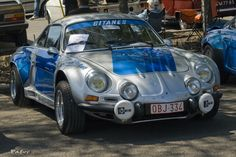 Renault Alpine A110 Megane Rs, Renault Sport, Automobile, Ford, Sport Cars, Alps, Cars And Motorcycles, Dream Cars, Engineering