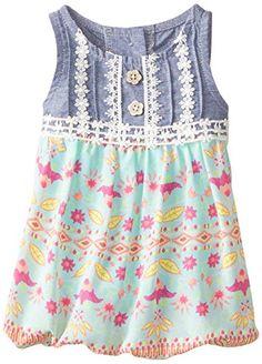 2f1a2e07c805 84 Best Kids Fashion images