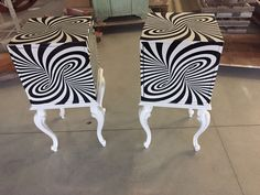 Deco furniture Arvestyle