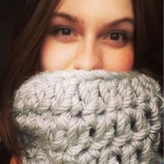 Check out this lovely interview of a crochet designer Amy-May where she tells us about her lovely business Off the Hook Mamma and how she loves it.