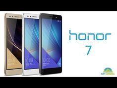 Honor 7 v redakci! První pohled na kovového elegána. - http://www.svetandroida.cz/honor-7-prvni-pohled-201508?utm_source=PN&utm_medium=Svet+Androida&utm_campaign=SNAP%2Bfrom%2BSv%C4%9Bt+Androida