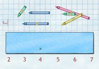 Matific - a great site for educational resources for Math K-6