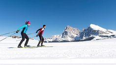 Das Tourenportal für Outdoor-Sportler: GPS Wandern, Radfahren, Mountainbike, Bergsteigen oder Skifahren. Mit kostenlosem Routenplaner.