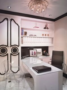 home office designs.