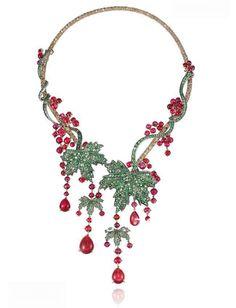 Бесплатная почта 925 посеребренные, Яо   вэй с роскошными ювелирные изделия цветок ожерелье купить на AliExpress