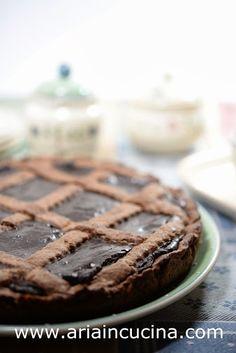 Il mio nuovo Contest con Wald : Old fashioned Sweetness.per ricordare! Latte, Yogurt Greco, Panini, Gelato, Biscotti, Finger Foods, Mozzarella, Pizza, Sweet