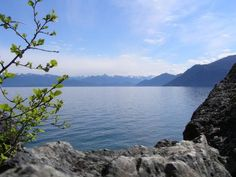 Lake Pend Orielle, Sandpoint, Idaho