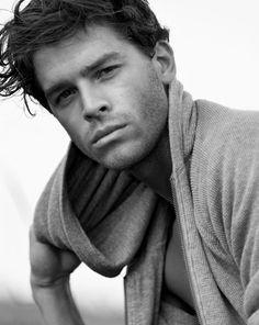 male model portfolios Elena Cone photography.jpg