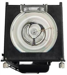 HP L2114-80001 Bare Lamp by HP. $74.50. HP L2114-80001 Bare Lamp