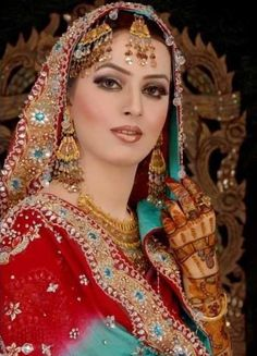 Image from http://www.bhootaya.com/wp-content/uploads/2015/03/Latest-and-beautiful-Jewelry-designs-for-bridal-2014-20151.jpg.