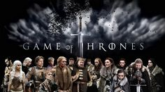 20 Famous Dialogues From Game Of Thrones :https://webbybuzz.com/20-famous-dialogues-from-game-of-thrones/