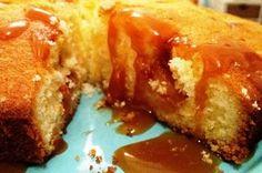 Gluten Free Apple & Cinnamom Cake Recipe on Food52, a recipe on Food52