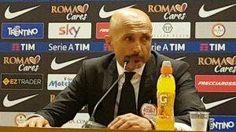 La conferenza stampa di mister Spalletti in vista di Sassuolo-Roma Leggi l'articolohttp://ift.tt/2eNdV8p http://ift.tt/2dSa8sL