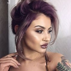 So obsessed with Gemma!  @jamiegenevieve, you look stunning in it! #perlees