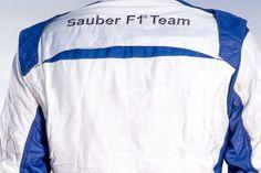 Pascal Wehrlein joins Sauber Team for 2017 season - Pascal Wehrlein, Alfa Romeo, Motorsport News, F1 News, Racing, Seasons, Mens Tops, Running, Auto Racing