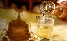 Confira os motivos para apreciar o destilado 100% brasileiro  continue lendo em Porque valorizar a Cachaça mais do que o whisky