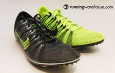3e28a9a11a78 19 Best Track   Field Shoes images