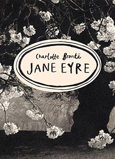 Jane Eyre (Vintage Classics Bronte Series) by Charlotte Bronte http://www.amazon.co.uk/dp/1784870730/ref=cm_sw_r_pi_dp_n4ZGwb083G5KX