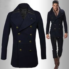 mens-navy-london-pea-coat-1.jpg (455×451)