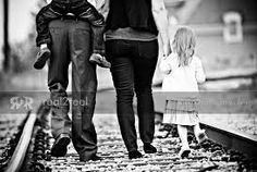 family photography - Google Search