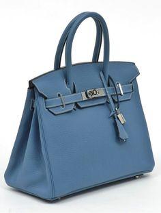 hermes bags cost - Cheap Knockoff Designer Handbags on Pinterest | Wholesale Designer ...