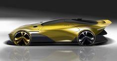 New electric motorcycle sketch futuristic cars Ideas Car Design Sketch, Truck Design, Car Sketch, Mercedes Mclaren, Porsche, Automobile, Mc Laren, Futuristic Cars, Cool Sketches