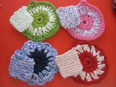 posapavas-y-agarradera-tejidas-al-crochet-en-hilo-totora_MLA-F-140784172_3136.jpg (1200×900)