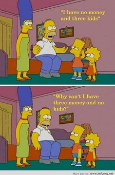 Bart-Simpson-logic.jpg (540×822)
