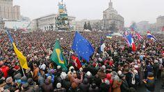 F.G. Saraiva: G8 discute expulsão da Rússia do grupo